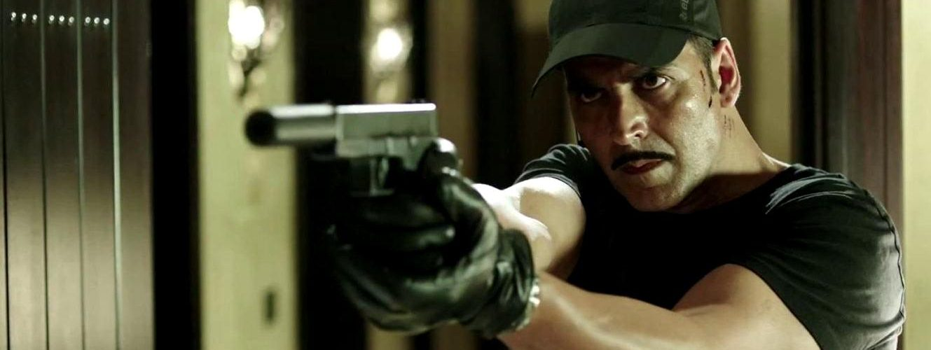 15 Best Bollywood Detective Movies of All Time - Cinemaholic