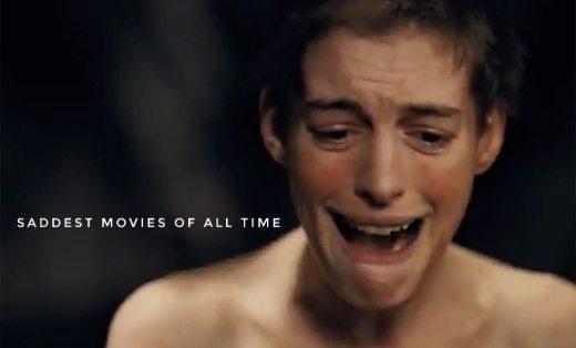 Best sad movies  20 Sad Movies on Netflix to Watch When You