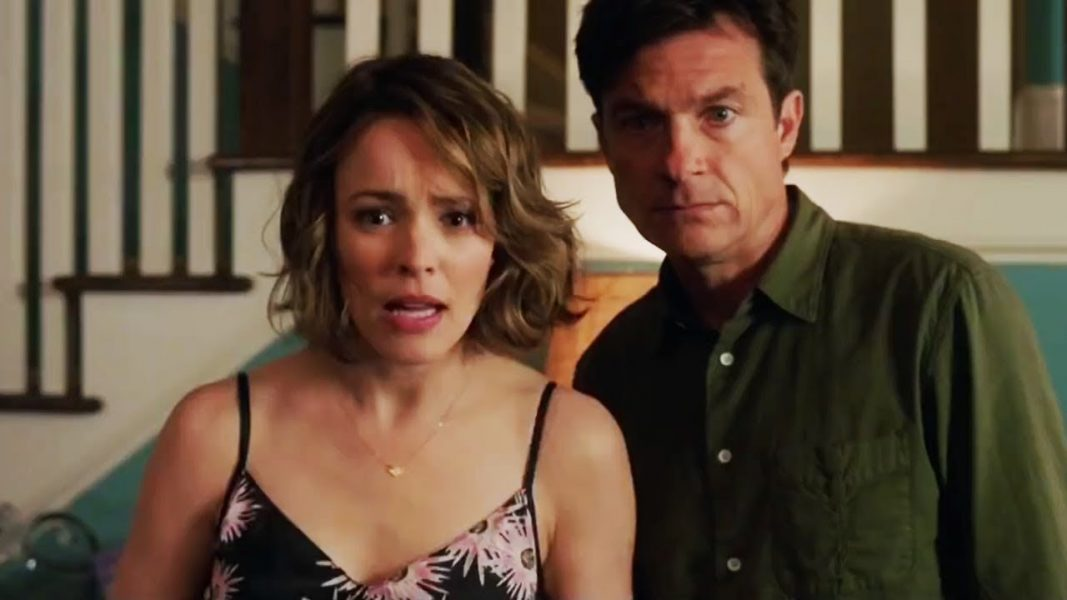Game Night: Movie Cast, Plot and Release Date - The ...