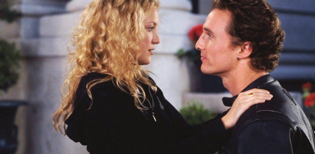 30 Best Romantic Comedies on Netflix (2018 / 2019) - Cinemaholic