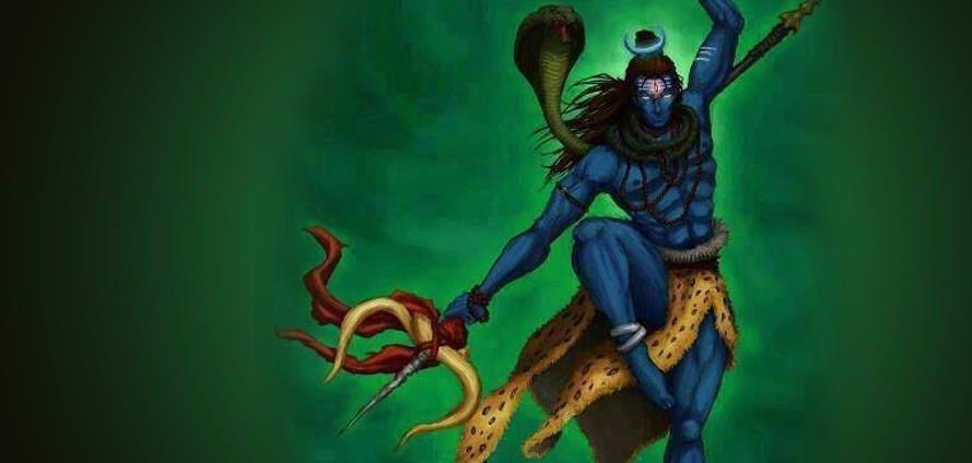 Indian Mythology Characters | 13 Hindu Mythology Movies - Cinemaholic