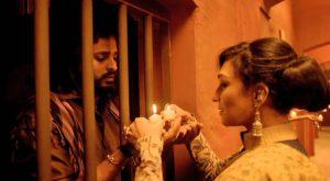 20 Best Bengali Movies of the 21st Century - Cinemaholic