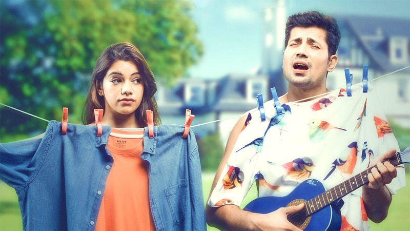 17 Best Indian Web Series of All Time (2019, 2018) - Cinemaholic