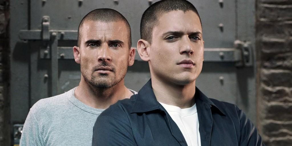 Shows Like Prison Break 15 Great Similar Tv Series The Cinemaholic