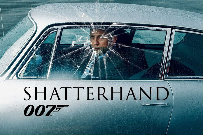 bond 25 movie cast plot and release date � the cinemaholic