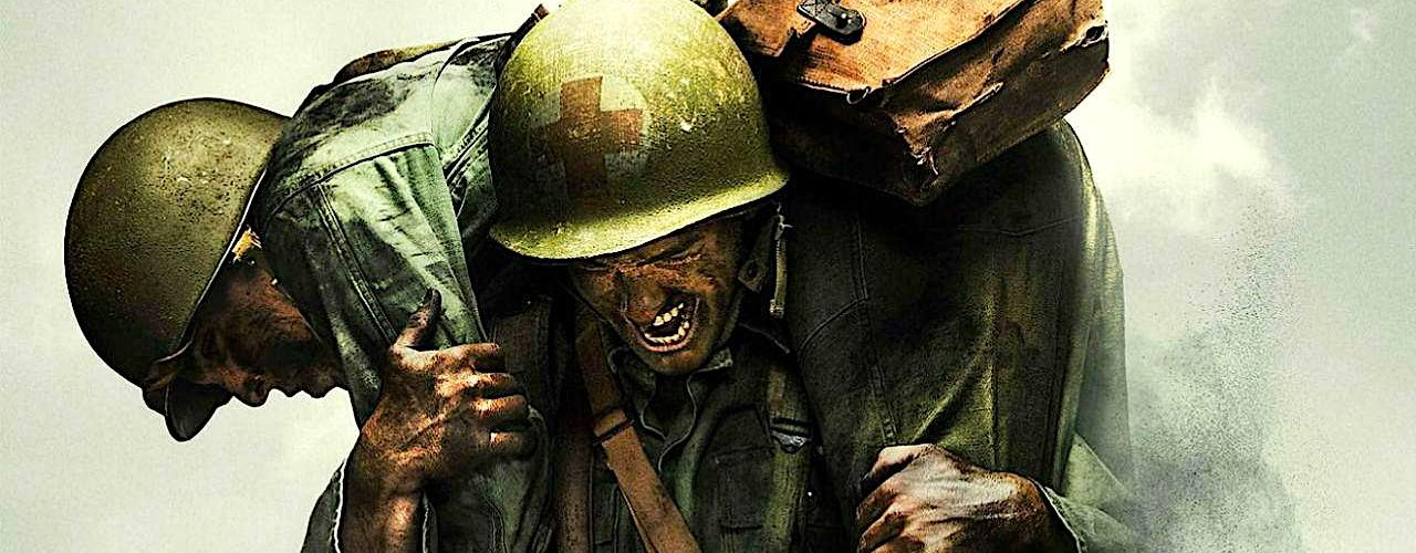 9 Best War Movies of the 21st Century (2000-2018) - Cinemaholic