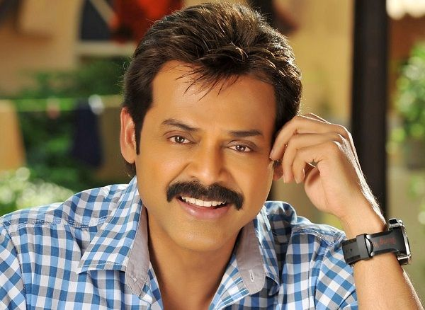 Venkatesh Movies | 12 Best Films You Must See - The Cinemaholic