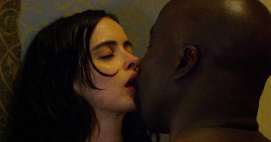 interacail sex hardcor sex filme