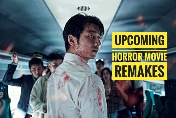 upcoming horror movie remakes list 2018 2019 the