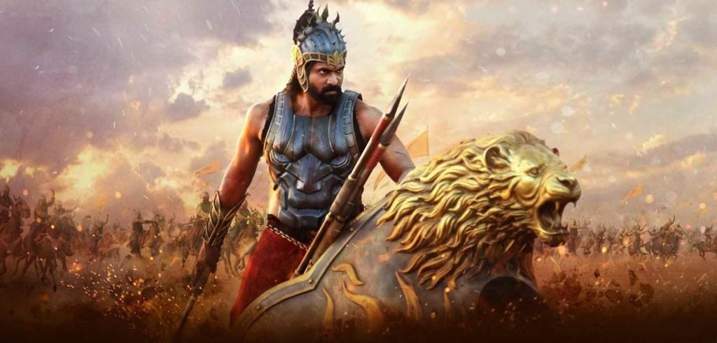 best recent hindi movies on netflix