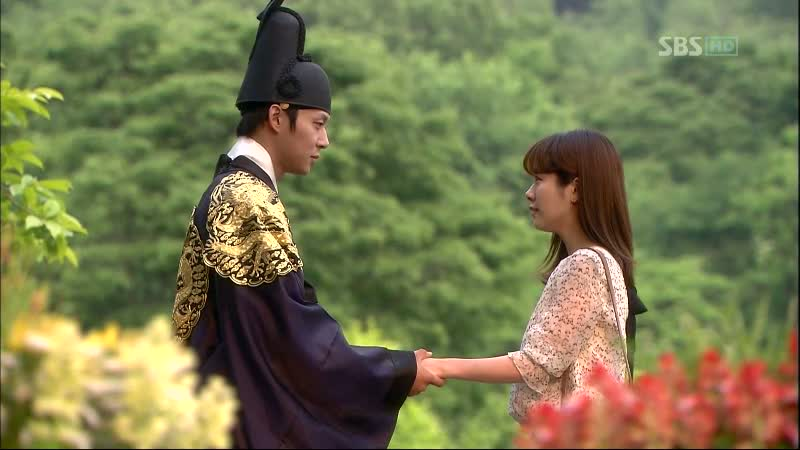 12 Best Korean Dramas of All Time | Top KDramas - The Cinemaholic