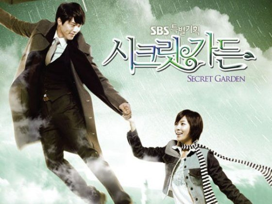 12 Best Korean Dramas of All Time | Top KDramas - Cinemaholic