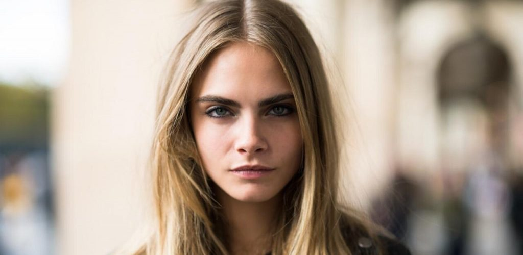Cara Delevingne Movies 9 Best Films And Tv Shows The Cinemaholic