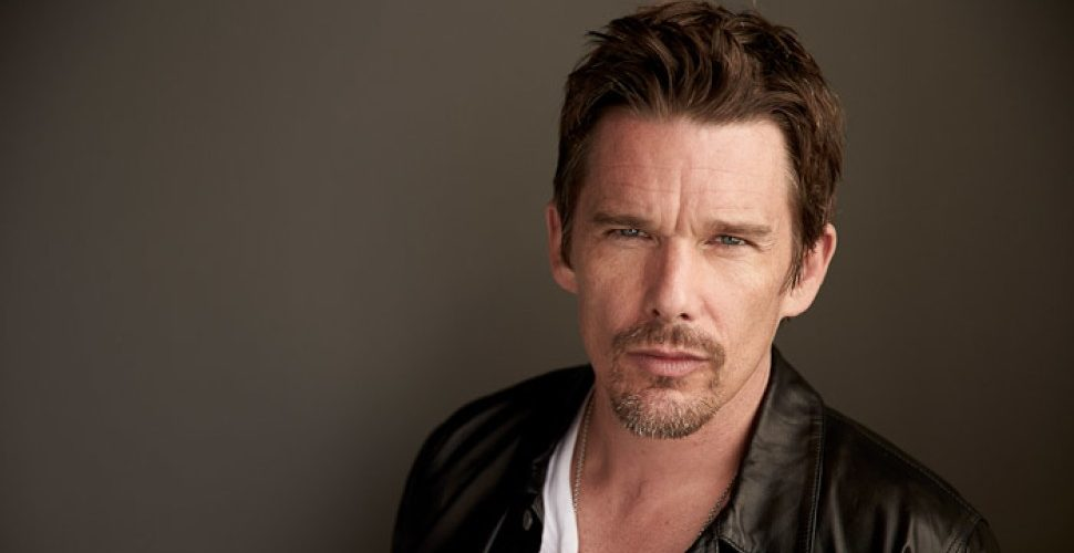 Ethan Hawke Movies | 13 Best Films You Must See - The ...
