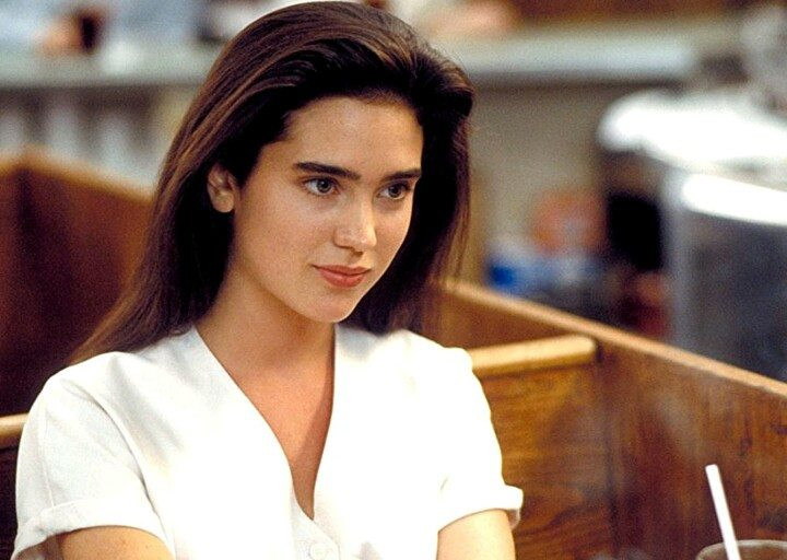 Jennifer Connelly Movies | 12 Best Films You Must See ...