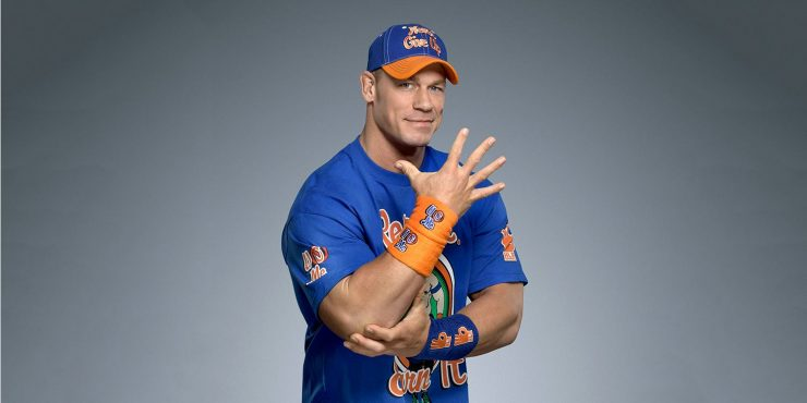 john cena height age wife mother father the cinemaholic