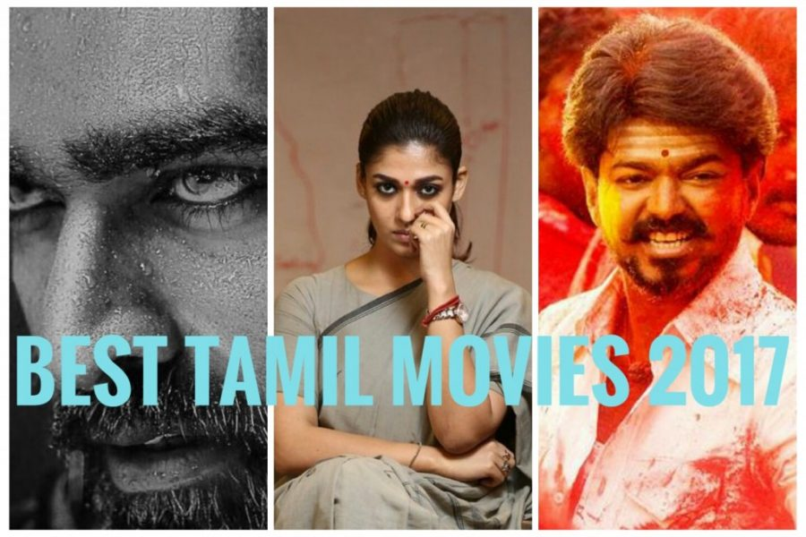 New Hindi Movei 2018 2019 Bolliwood: 15 Best Tamil Films Of 2017 - Cinemaholic