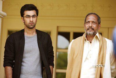 hindi film Raajneeti download