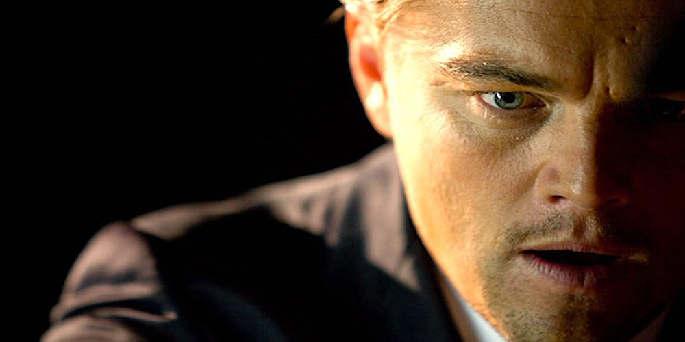 Movies Like Inception 30 Mind Twisting Films Similar To Inception
