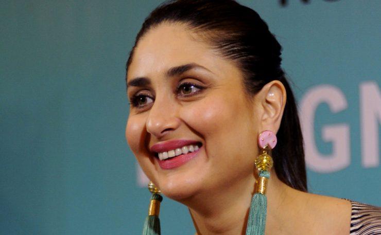 Kareena Kapoor Net Worth 2018 | How Much is Kareena Kapoor ...