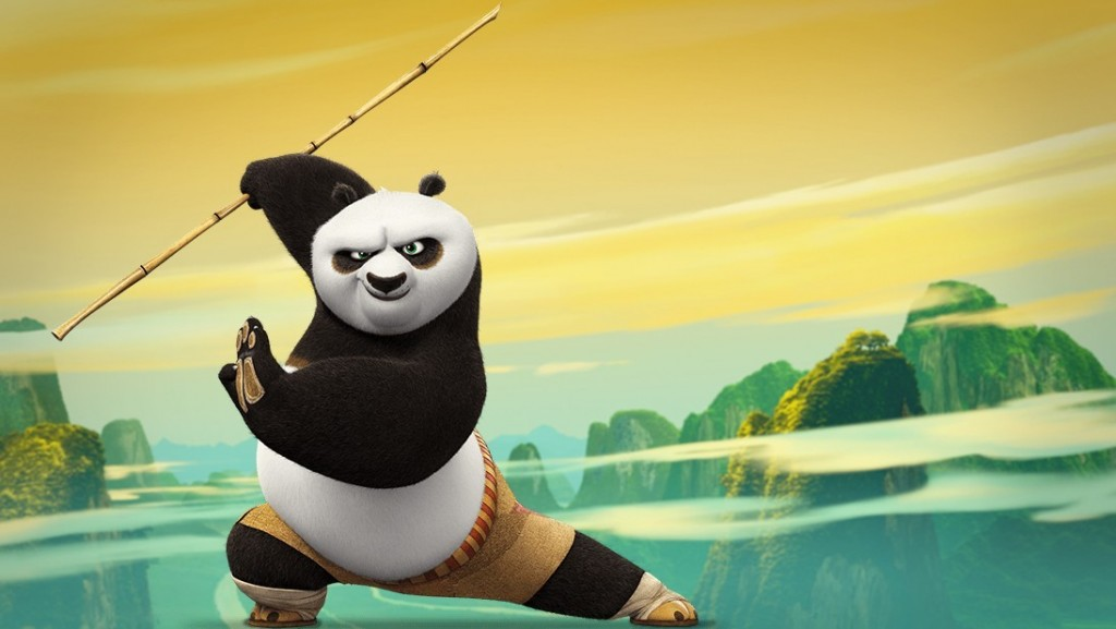 Kung Fu Panda 4 Release Date Cast Spoilers Theories Rumors Story