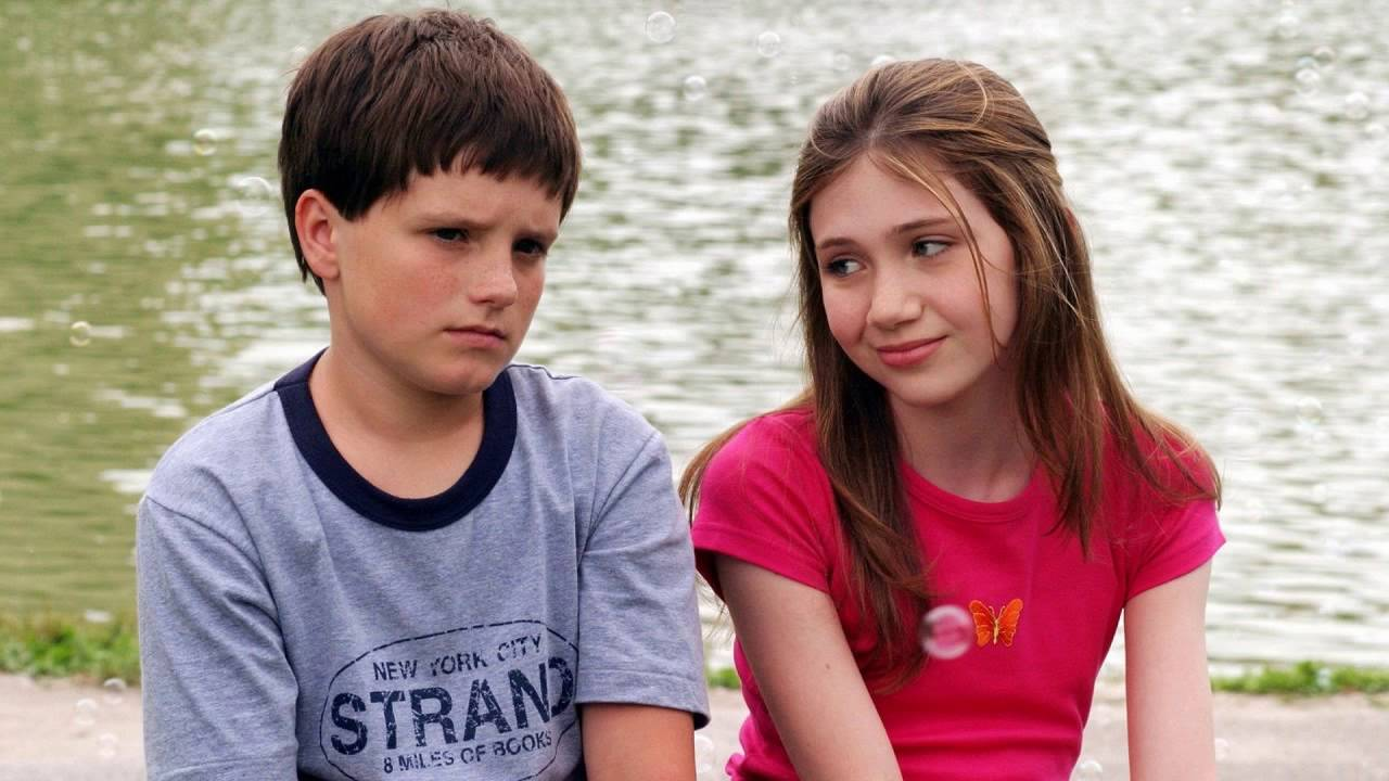 Movies Like Flipped | 15 Best Teen Films Similar to Flipped