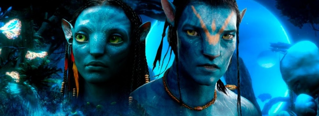 movies like avatar 15 similar films you must see the cinemaholic