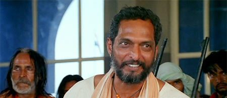 Nana Patekar Movies 18 Best Films You Must See The