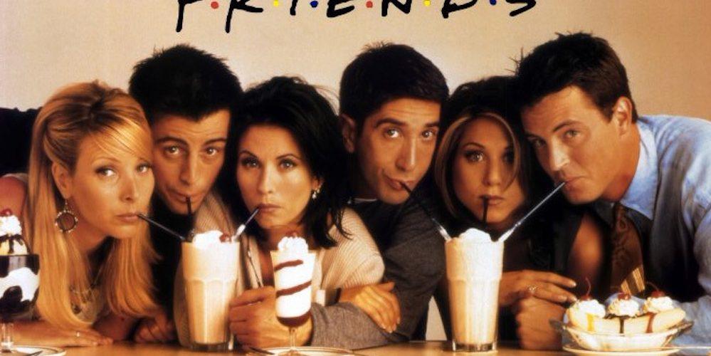 16 Best 90s Shows on Netflix (2019, 2018) - Cinemaholic