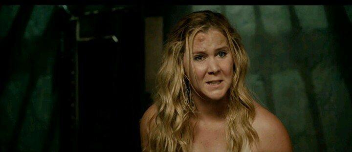 New movie nude scenes, helen caroll lesbian