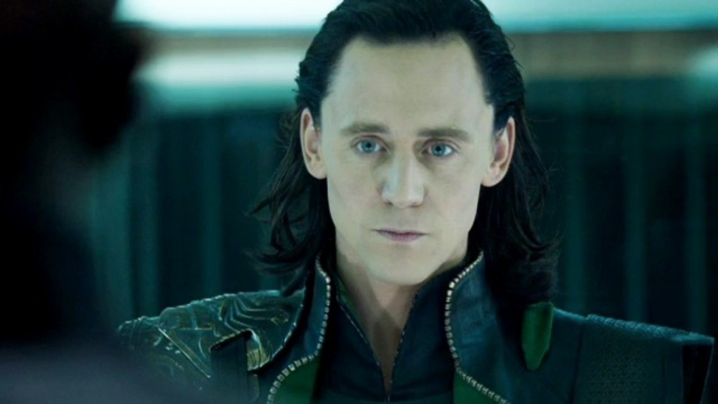 10 Best Tom Hiddleston Movies and TV Shows List - The ...