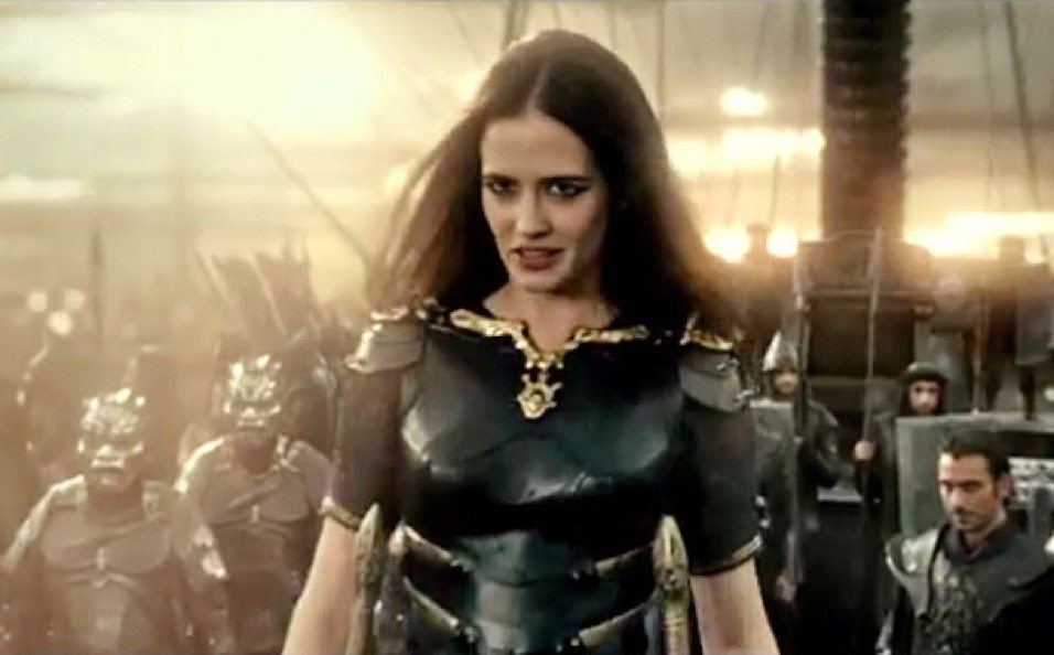 Eva Green Movies | 12 Best Films and TV Shows - The