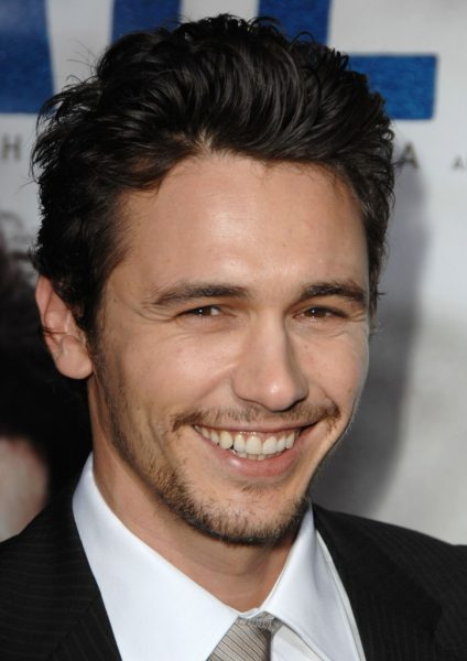 James Franco Net Worth 2018 | How Much is James Franco Worth?