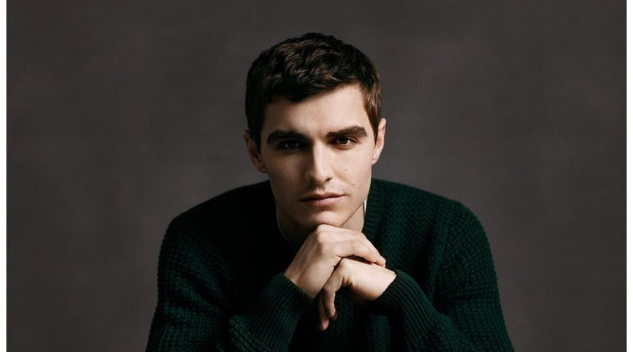 Dave franco movies 10 best films you must see the cinemaholic search m4hsunfo