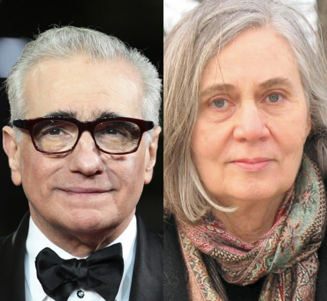 The Departed Martin Scorsese: Martin Scorsese New Movie: Upcoming Next Movies List (2018