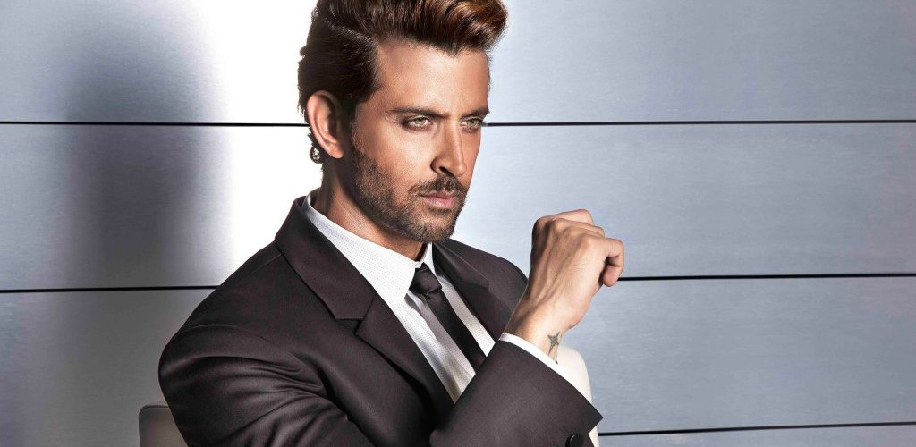 Hrithik Roshan Movies | 12 Best Movies You Must See -The Cinemaholic