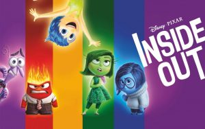 Best Animation Movies 2015 Top 10 Animated Films Of 2015
