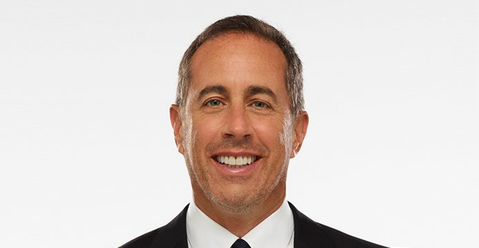 jerry seinfeld net worth 2018 how much is jerry seinfeld