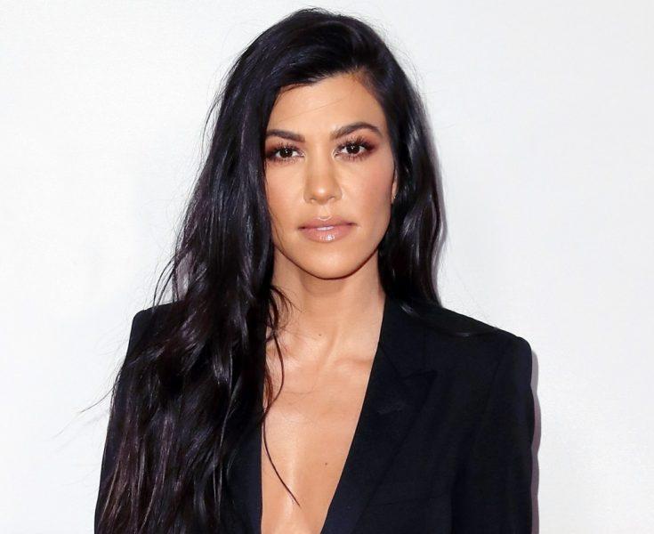 Kourtney Kardashian style – The Cinemaholic - photo#43
