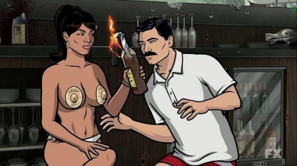 naked-archer-gif-nude-tatooed-girs