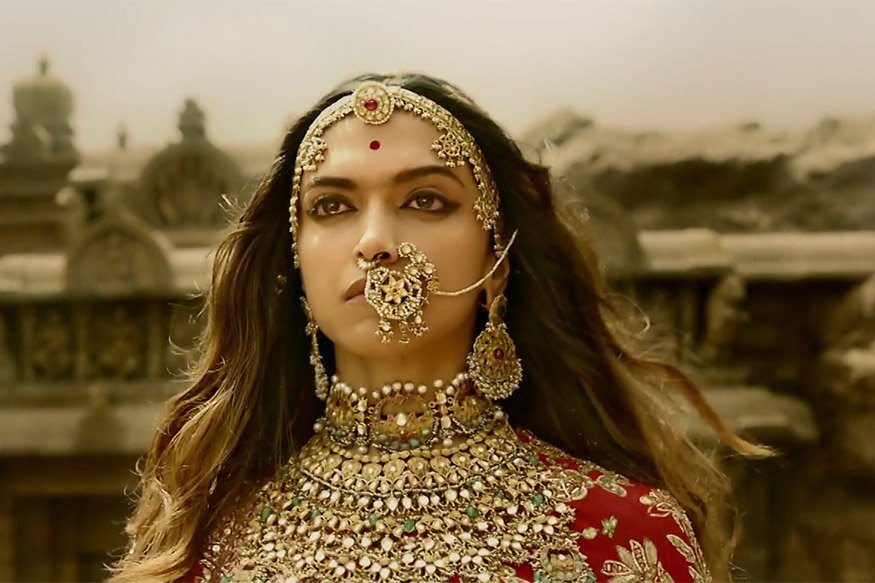 Deepika Padukone Upcoming New Movies (2018, 2019)