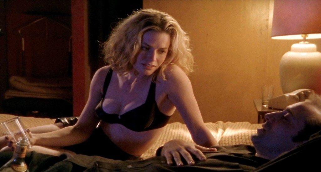 Elizabeth Shue Movies   12 Best Films and TV Shows - The ...