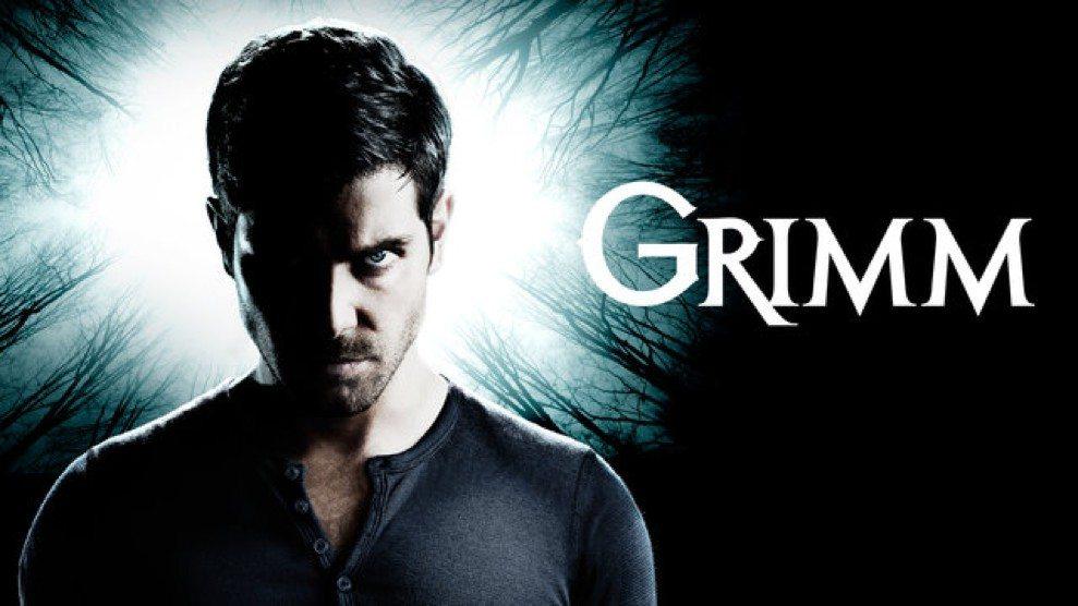 Shows Like Supernatural | 12 Must See Similar TV Series