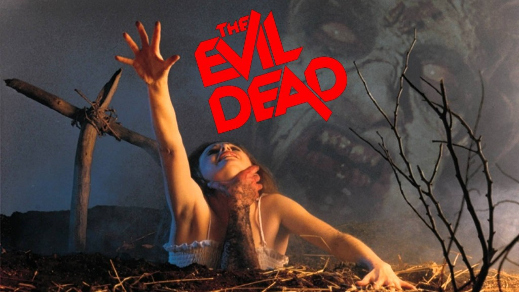 Horror Movies 2018 Poster: 15 Best Horror Movie Posters Of All Time