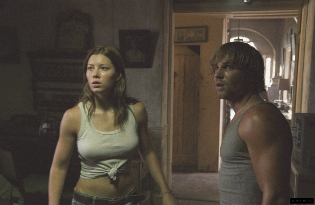 wrong turn 5 full movie free download 400mb