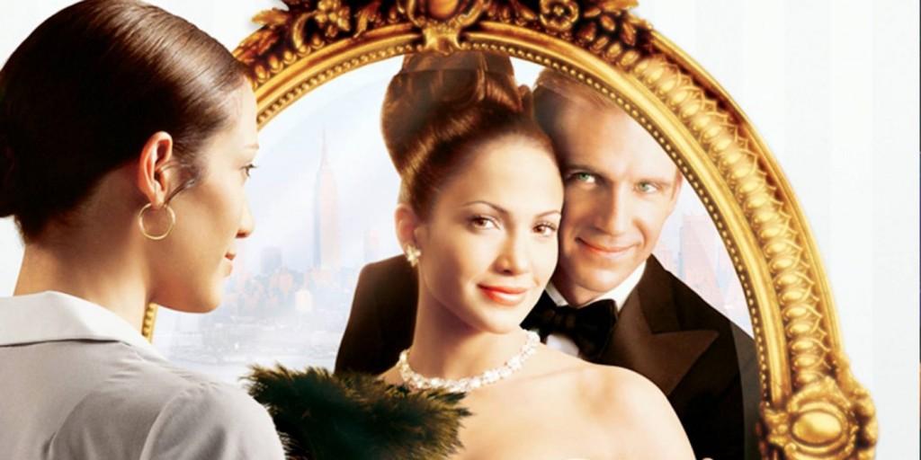movies like maid in manhattan 14 best similar movies