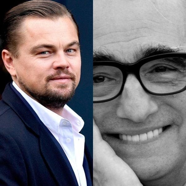 Martin Scorsese New Movie: Upcoming Next Movies List (2018