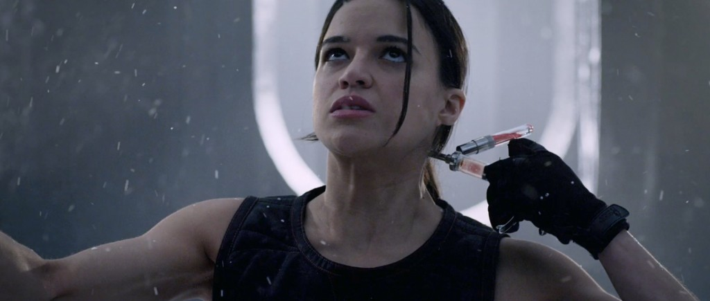 Michelle Rodriguez Movies 12 Best Films You Must See