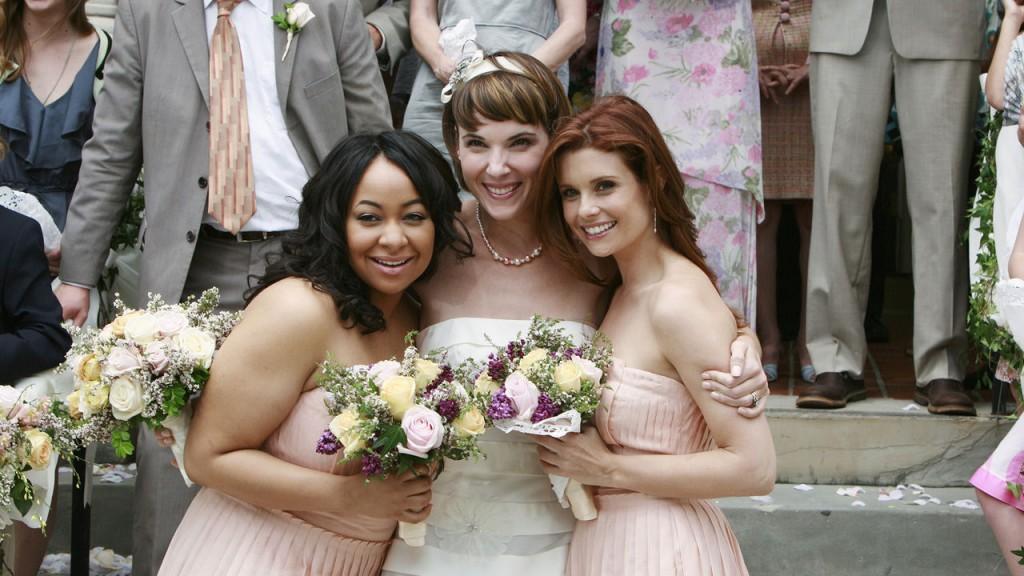 12 Best Movies Like Revenge Of The Bridesmaids Cinemaholic