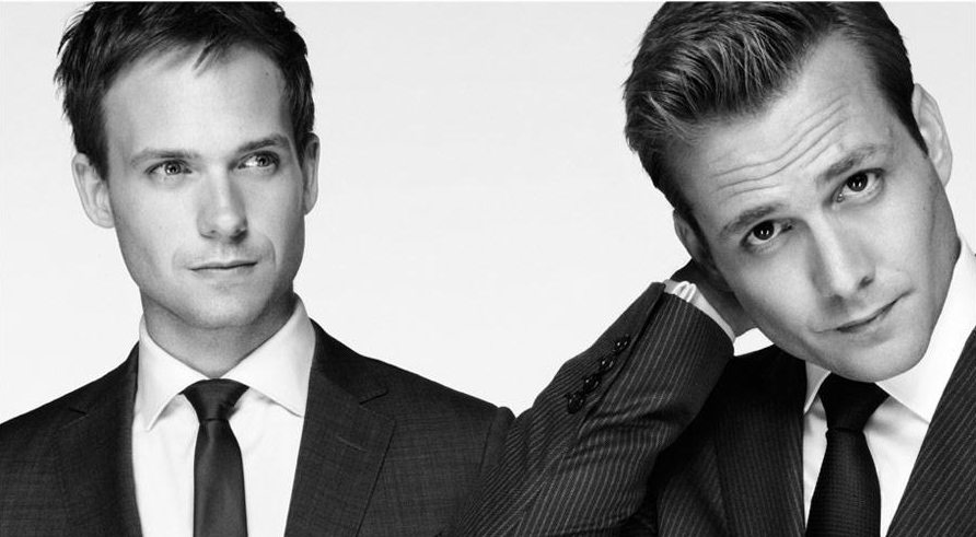 Shows Like Suits 12 Must See Similar Tv Series Cinemaholic